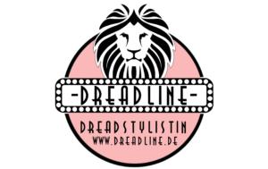 Dreadline, Dreadstylistin NRW
